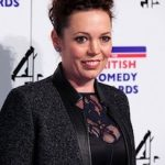British Comedy Awards - Arrivals