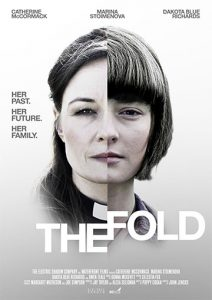 T_News_TheFold_Poster_Film
