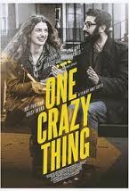 onecrazything